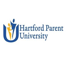 Hartford Parent University Karaoke Extravaganza Fundraiser