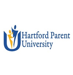 Explore Student-Centered Learning & Safety with Hartford Parent University