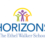 Comedy Night at the Ethel Walker School (Simsbury) to Benefit Hartford Public Schools Students in Horizons Program