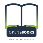 Open EBooks App Gives Free Access to Thousands of eBooks to Children and Families with IPhone or Android SmartPhones