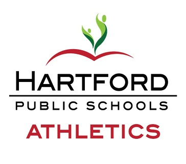 REGISTRATION CLOSED: Hartford Soccer Clinic for All Ages