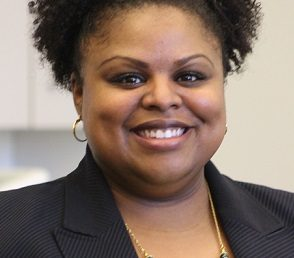 Kimberly D. Oliver, Second Vice Chair