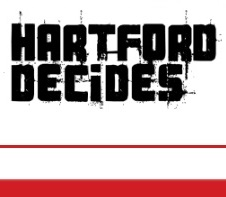 Voting Begins March 25th for Hartford Decide$ Projects!