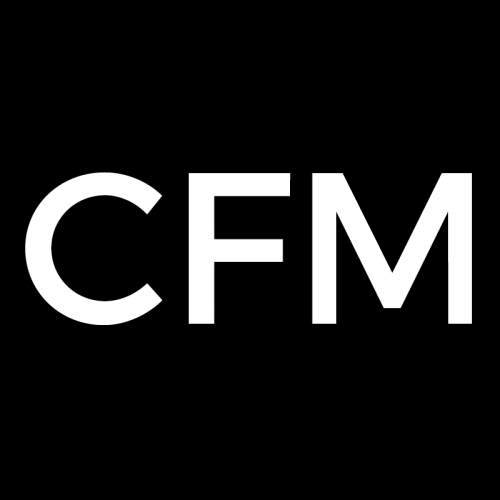 Scholarships for Computers Offered by CFM Foundation for Hartford Graduating Seniors
