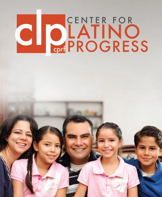 Center for Latino Progress Offers FREE English-as-Second-Language Classes!
