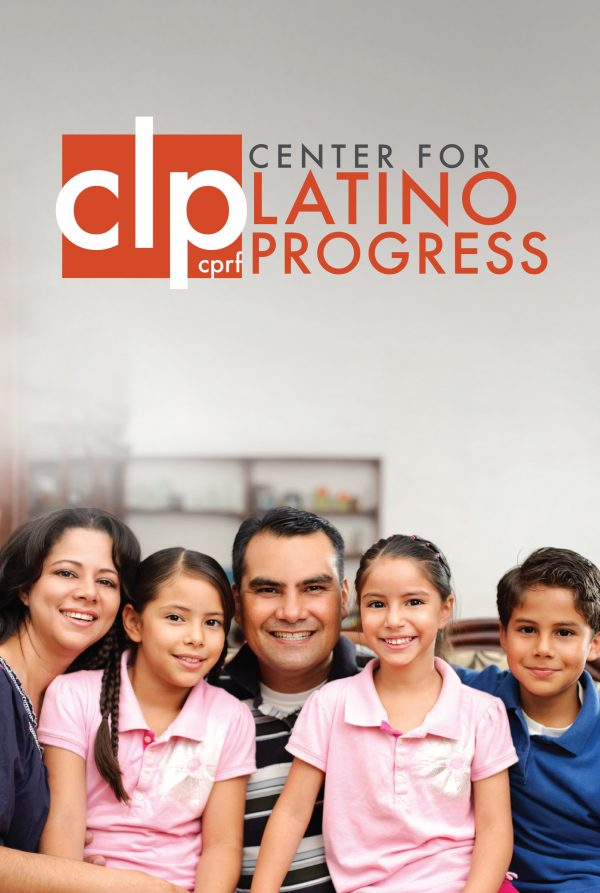 Center for Latino Progress to host Latino Progress Champion Awards Breakfast June 14, 2017