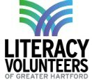 Literacy Volunteers Provide Summer ESOL English Classes & Summer School