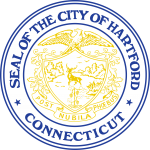 MAYOR BRONIN AND CITY EDUCATION LEADERS WELCOME NEW MAGNET SEATS FOR HARTFORD STUDENTS