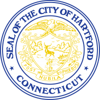 Hartford Youth Advisory Board Nominations Deadline 7/17/20!