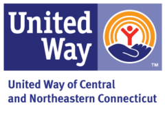 Welcome Dr. Leslie Torres-Rodriguez as Superintendent of Hartford Public Schools at The United Way