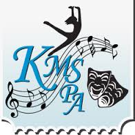 Kinsella Magnet School of Performing Arts Presents…