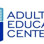 Adult Education Center College & Career Fair!