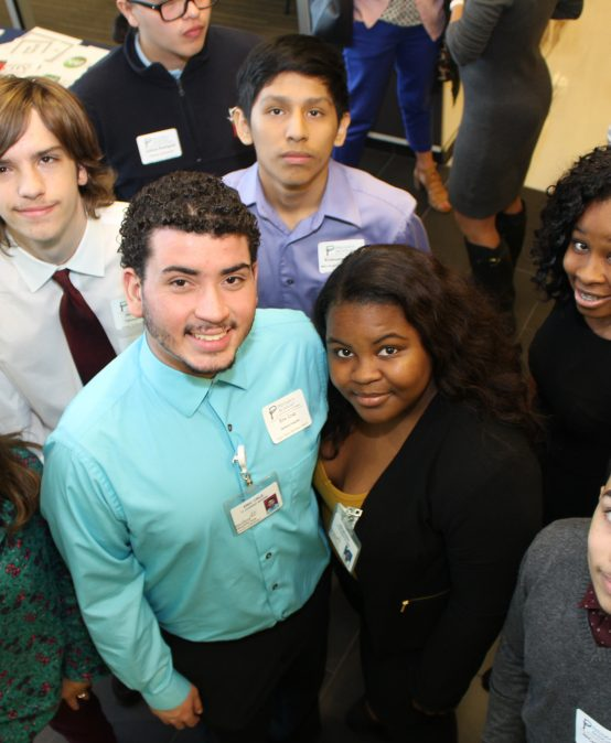 Pathways Academy Seeks Presenters for 4th Annual Diversity Day Conference