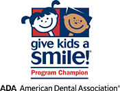 Free Dental Services for ALL Uninsured  Hartford Public School Children