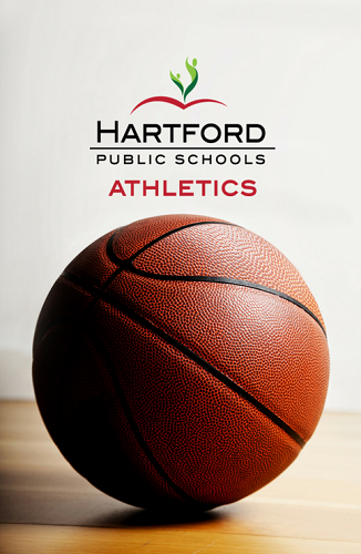 Watch Hartford Middle School Championship Basketball on HPATV