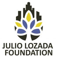 Julio Lozada Foundation Announces 2nd Annual Julio Lozada Foundation Softball Classic