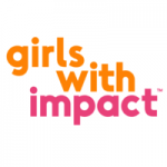 Scholarship Opportunity: Girls With Impact