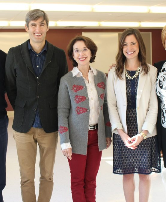 Two Hartford Teachers Win Dalio Foundation/DonorsChoose Gifts for Education