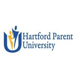 Support Hartford Parent University at Karaoke Night Fundraiser!