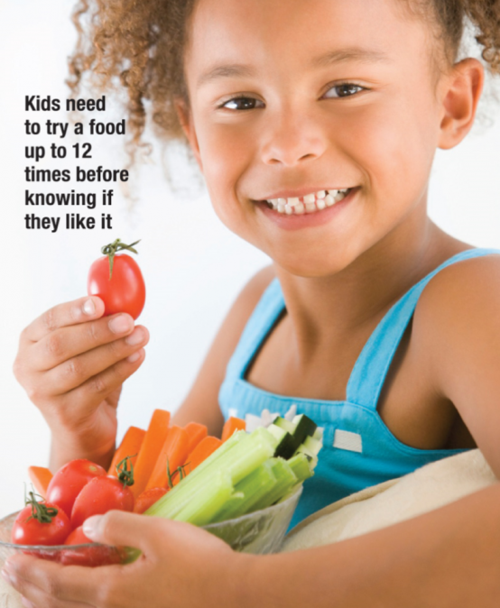 Summer Meals Information for Schools, Libraries, Parks & Community Sites