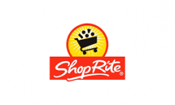 Hall of Fame Coach Jim Calhoun & ShopRite Stores Host Holiday Meal Giveaway