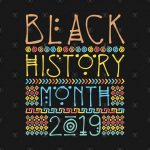 A Black History Month Message from the Superintendent
