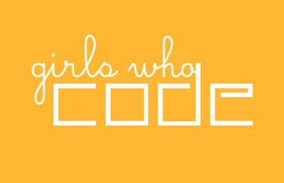 Students Collaborate to Increase Access to Girls Who Code Clubs