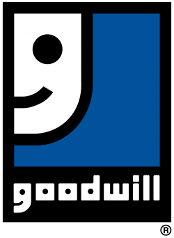 Goodwill Job Fairs and Training