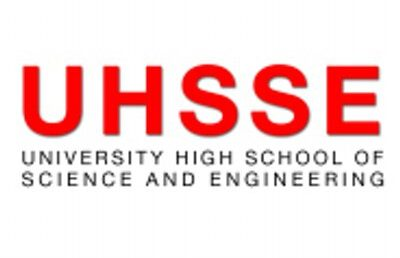 University High School of Science & Engineering Earns College Success Award by GreatSchools