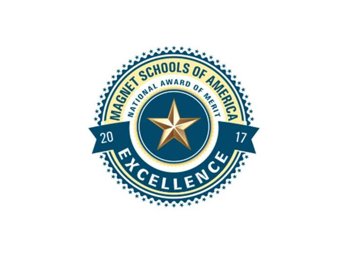 Breakthrough Magnet Schools North and South Named National Magnet Schools of Excellence