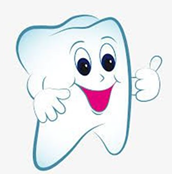 February is National Children's Dental Health Month!