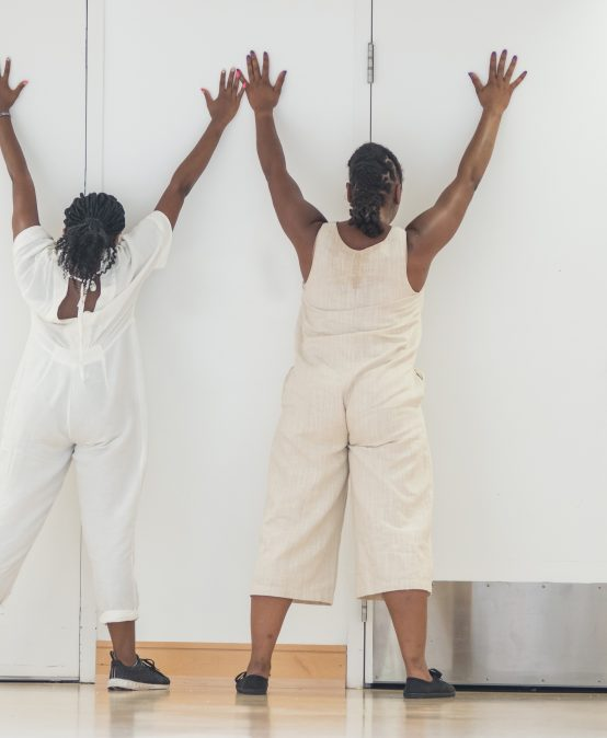 JDPP Offers Complimentary Admission to March 14 Dance/Arts Performance of (US)