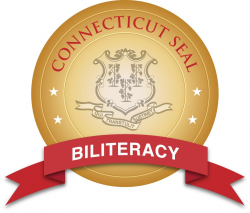Seal of Biliteracy: An Update for HPS Seniors