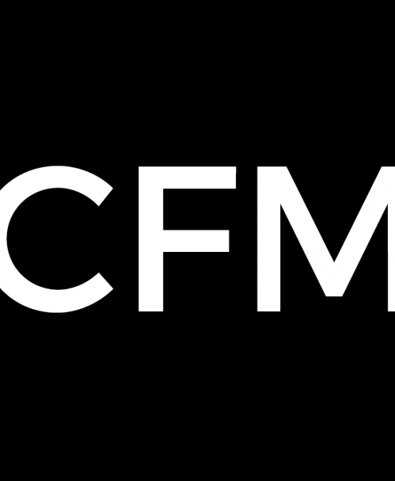 Congratulations to the Winners of CFM's 2019 MVP Scholarship Program!