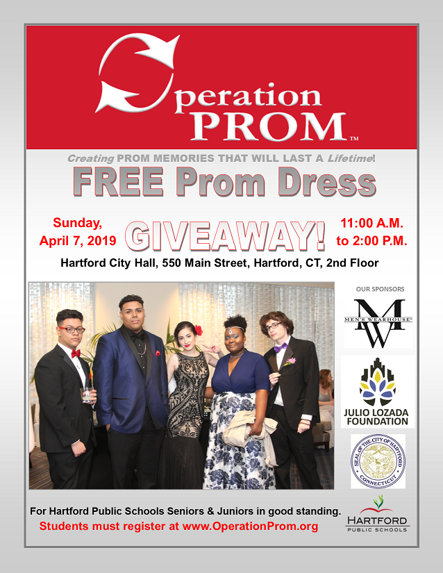 871d97a014d FREE Prom Dress Give-away April 7th!