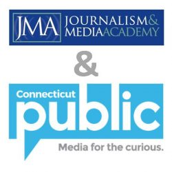 Journalism & Media Academy Students Earn National Academy of Television Arts & Sciences Awards