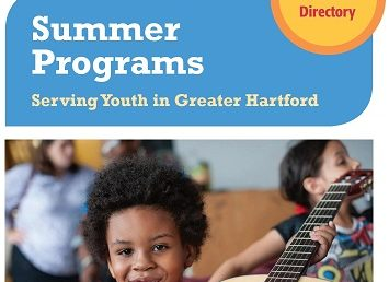 2019 Summer Resource Guide is Here!