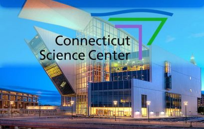 CT Science Center Offers Discounted Memberships for EBT and Husky A Participants