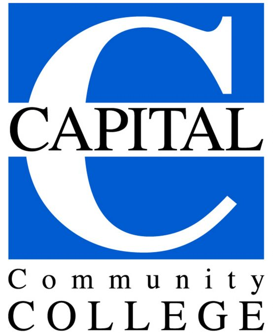 Scholarships for Capital Community College Summer Computer Science Program: Ages 12 – 16