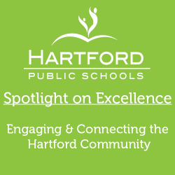Spotlight on Excellence: Family & Community Newsletter 5/29/19