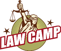 LAW Camp for Teens Extends Application Deadline to May 31!