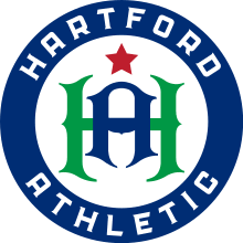 Hartford Athletic Offers Discounted Tickets to 10/26 Soccer Game!