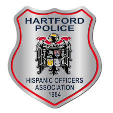 Help the Hartford Police Hispanic Officers Association Collect School Supplies