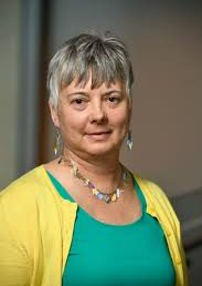 Joanne Tremblay Jackson, Director of Student Support Services Named 2019 Bloomberg Fellow