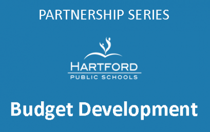 Learn about the HPS 2020-2021 School Year Budget!