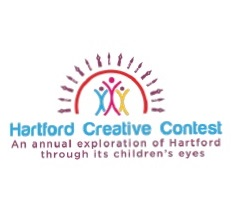 THE ARTS:  The 5th Annual Hartford Creative Contest