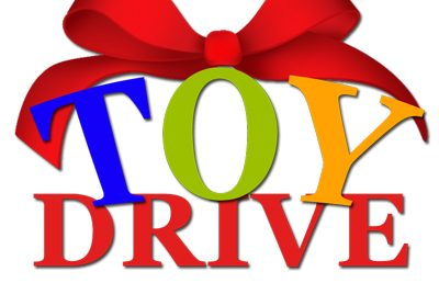 WQTQ Hosts Annual Toy Drive on Dec. 7