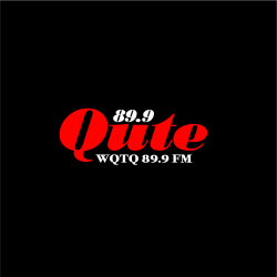 WQTQ Now Offers Online Streaming