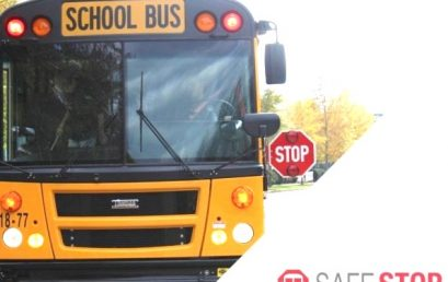 HPS Rolls Out New Bus App