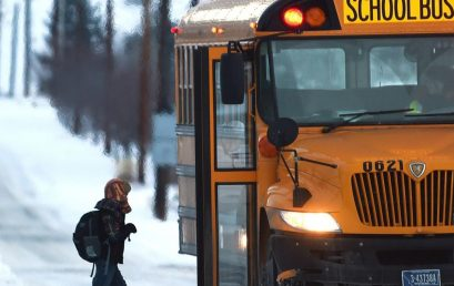 CT State DoE Designates Special Weather-related Early Release Times